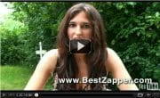 Tapeworm Recovery - Rani's Story