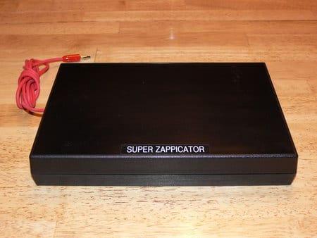 Super Zappicator