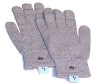 Zapper Gloves