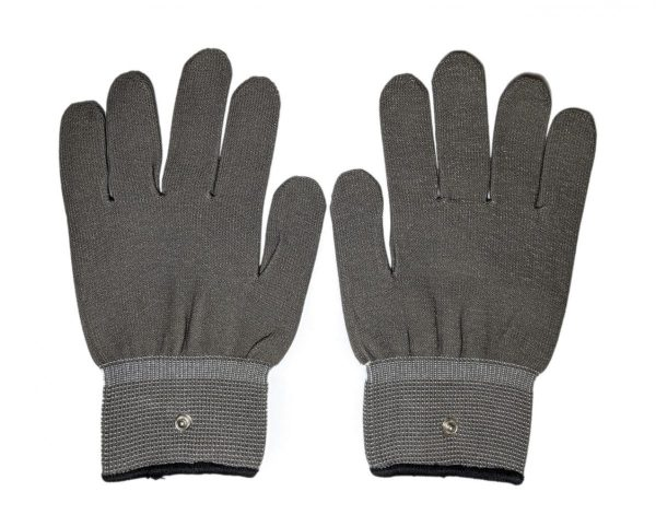 SuperGloves - pair side by side